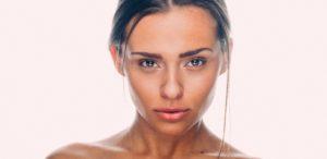MTB_0150-Model-Headshot-Photographer-300x146