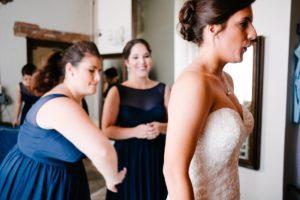 0030_ASM-St-Paul-Wedding-Photographer-300x200