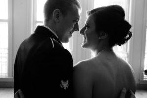 0091_ASM-St-Paul-Wedding-Photographer-300x200