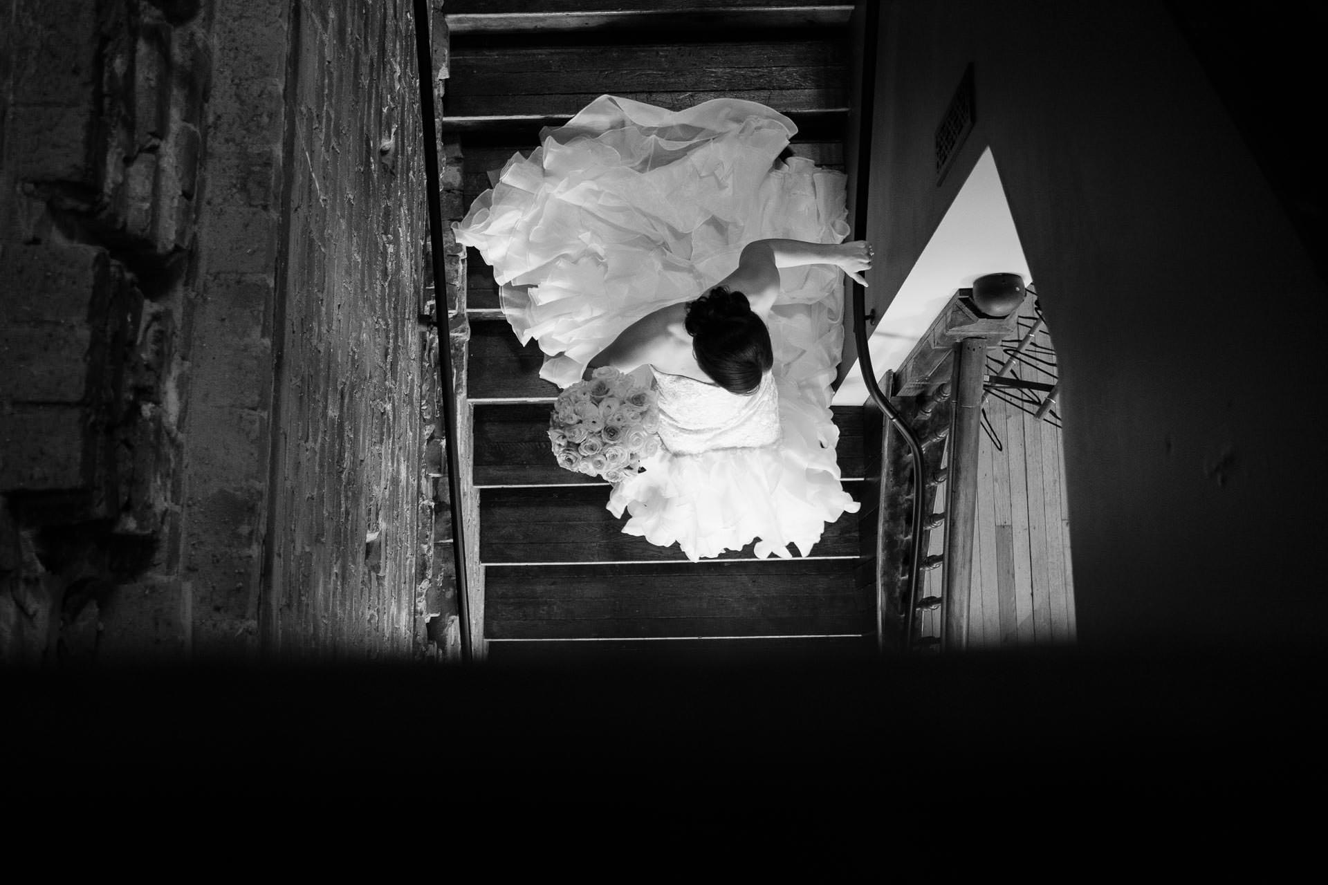 0101_ASM-St-Paul-Wedding-Photographer