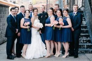 0206_ASM-St-Paul-Wedding-Photographer-300x200