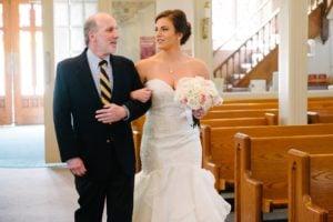 0307_ASM-St-Paul-Wedding-Photographer-300x200