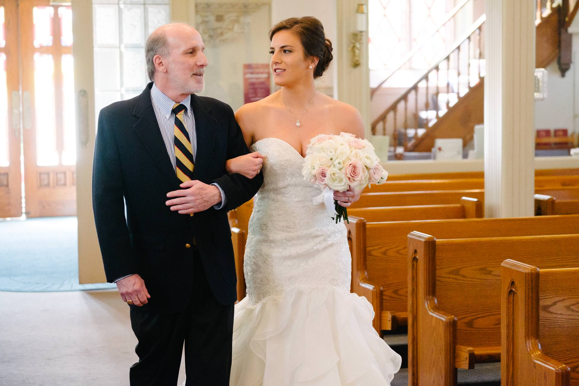 0307_ASM-St-Paul-Wedding-Photographer
