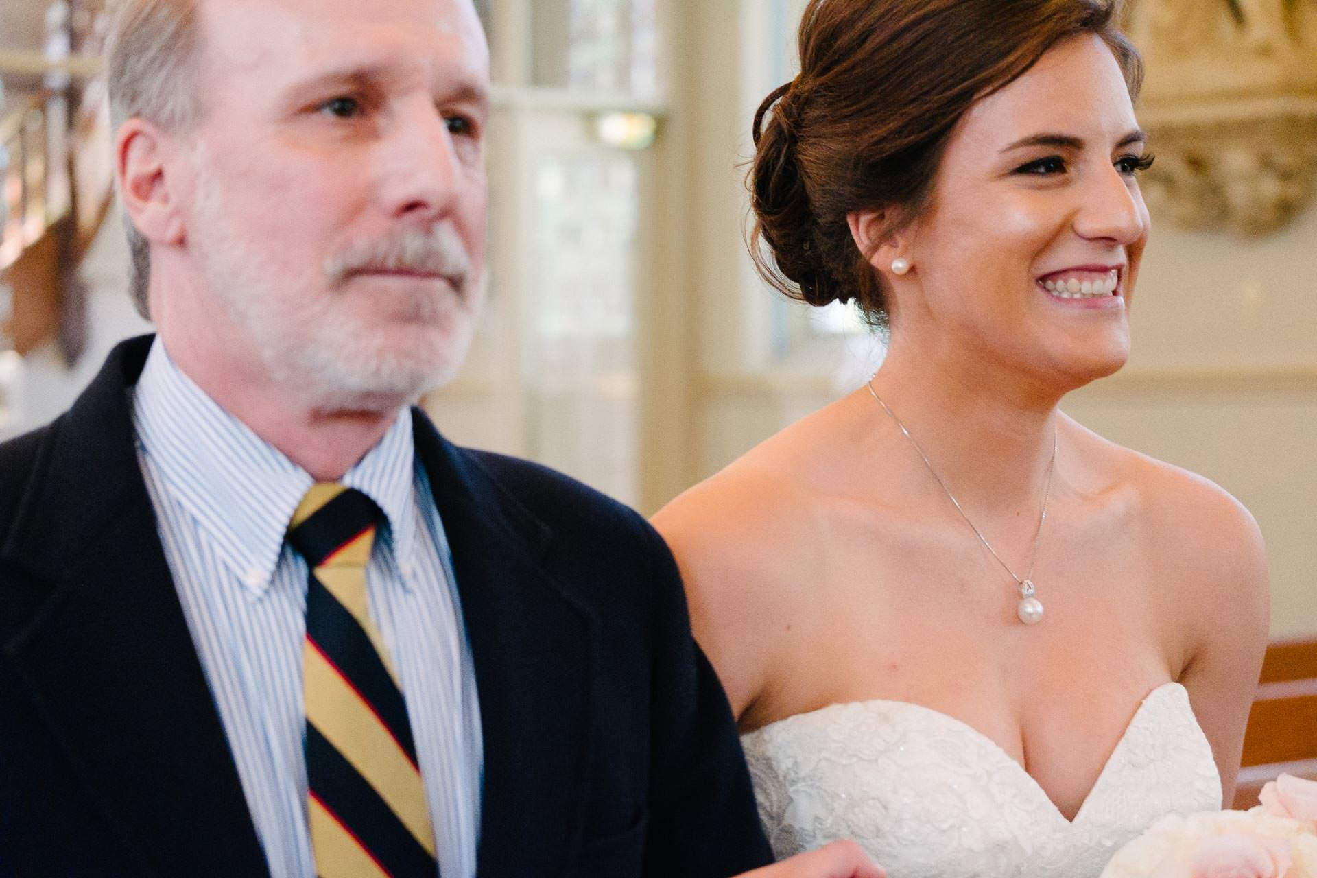 0309_ASM-St-Paul-Wedding-Photographer