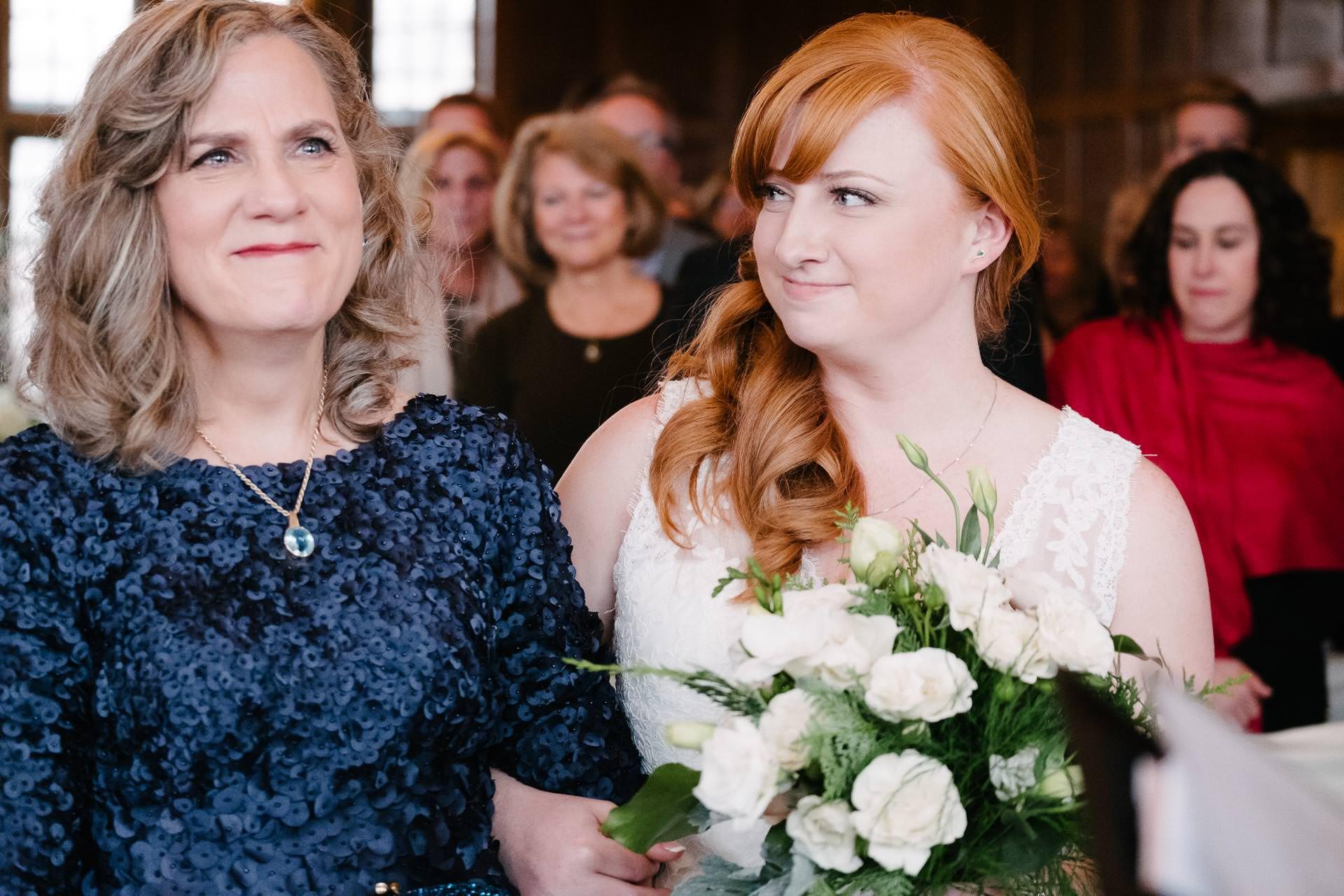 0417_MBM-St-Paul-Wedding-Photographer