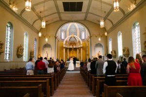 0427_ASM-St-Paul-Wedding-Photographer-300x200