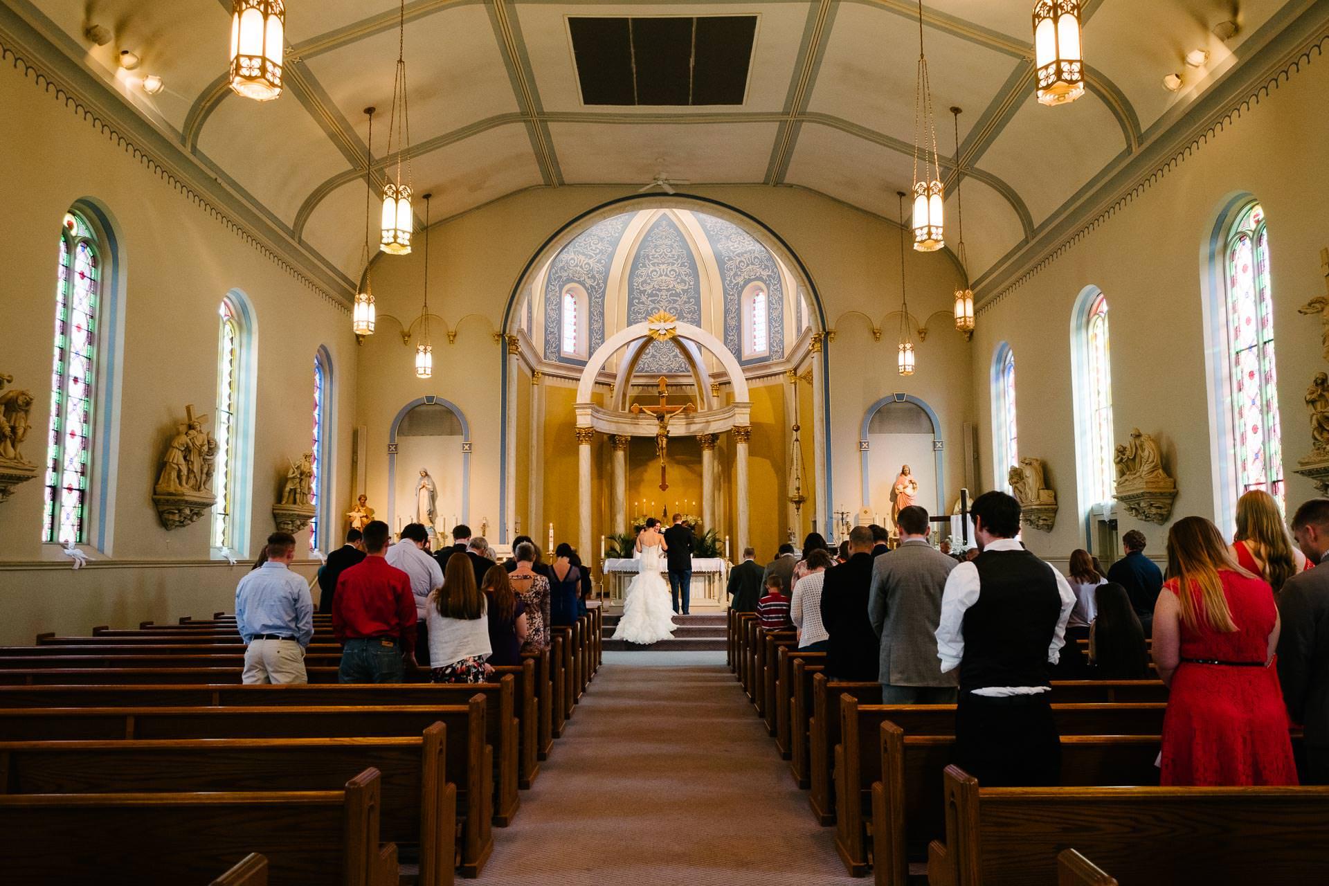 0427_ASM-St-Paul-Wedding-Photographer
