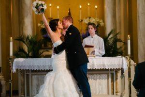 0437_ASM-St-Paul-Wedding-Photographer-300x200