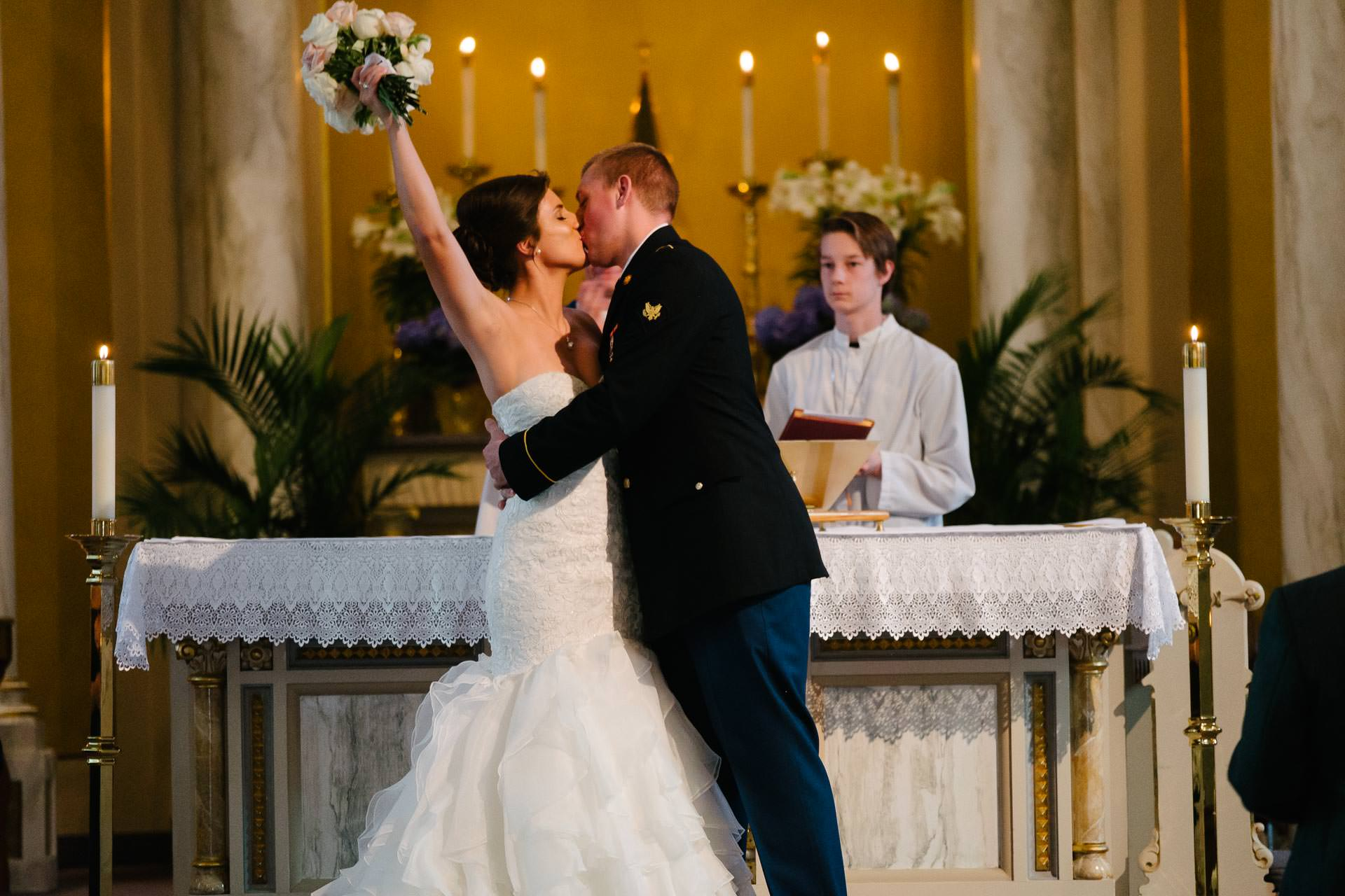 0437_ASM-St-Paul-Wedding-Photographer