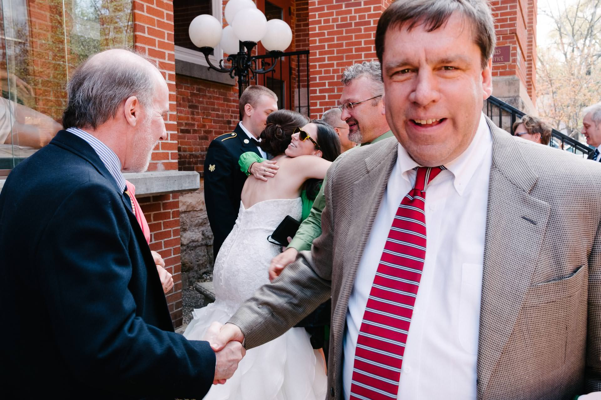 0488_ASM-St-Paul-Wedding-Photographer