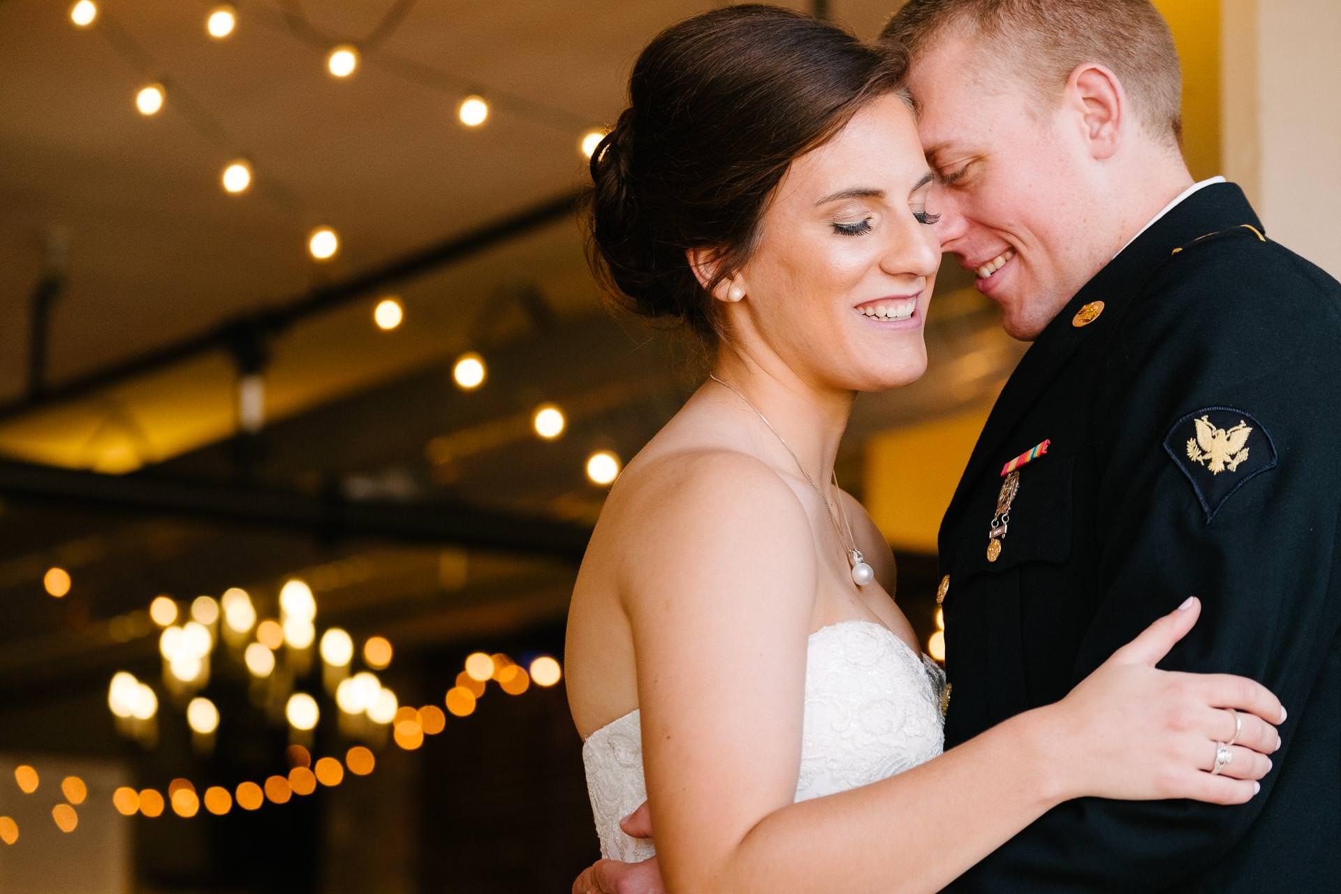 0616_ASM-St-Paul-Wedding-Photographer
