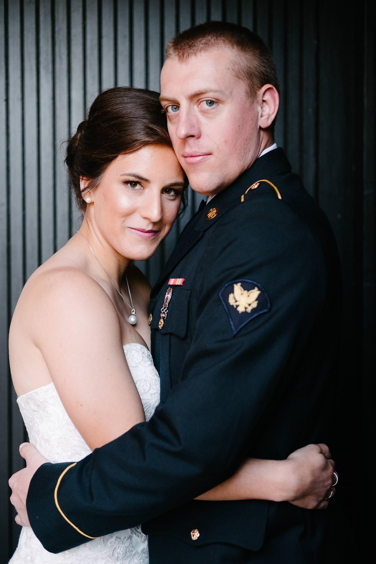 0635_ASM-St-Paul-Wedding-Photographer