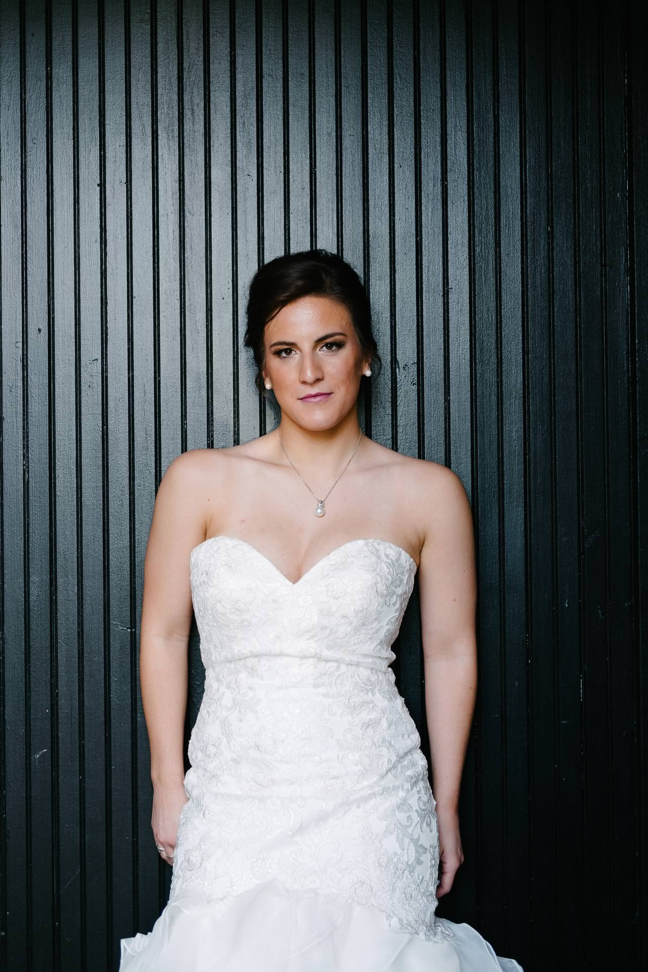0640_ASM-St-Paul-Wedding-Photographer