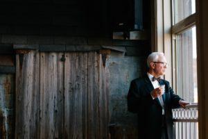0706_ASM-St-Paul-Wedding-Photographer-300x200