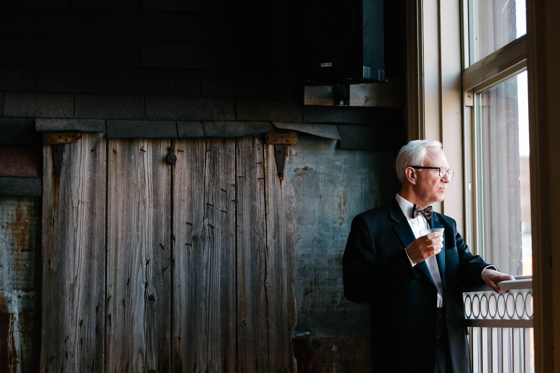 0706_ASM-St-Paul-Wedding-Photographer