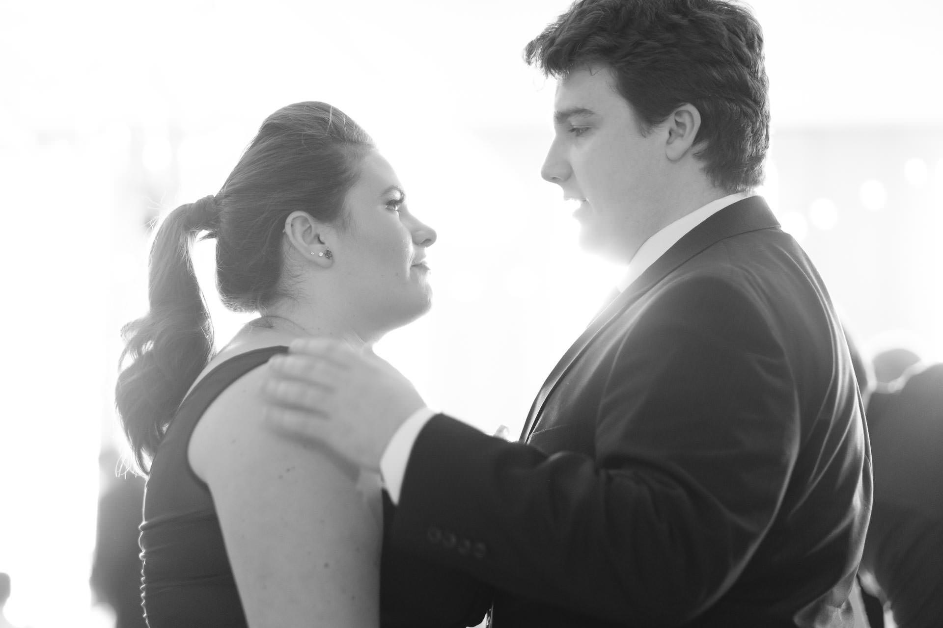 0709_ASM-St-Paul-Wedding-Photographer