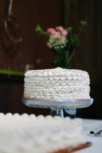0719_ASM-St-Paul-Wedding-Photographer-200x300