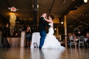 0740_ASM-St-Paul-Wedding-Photographer-300x200
