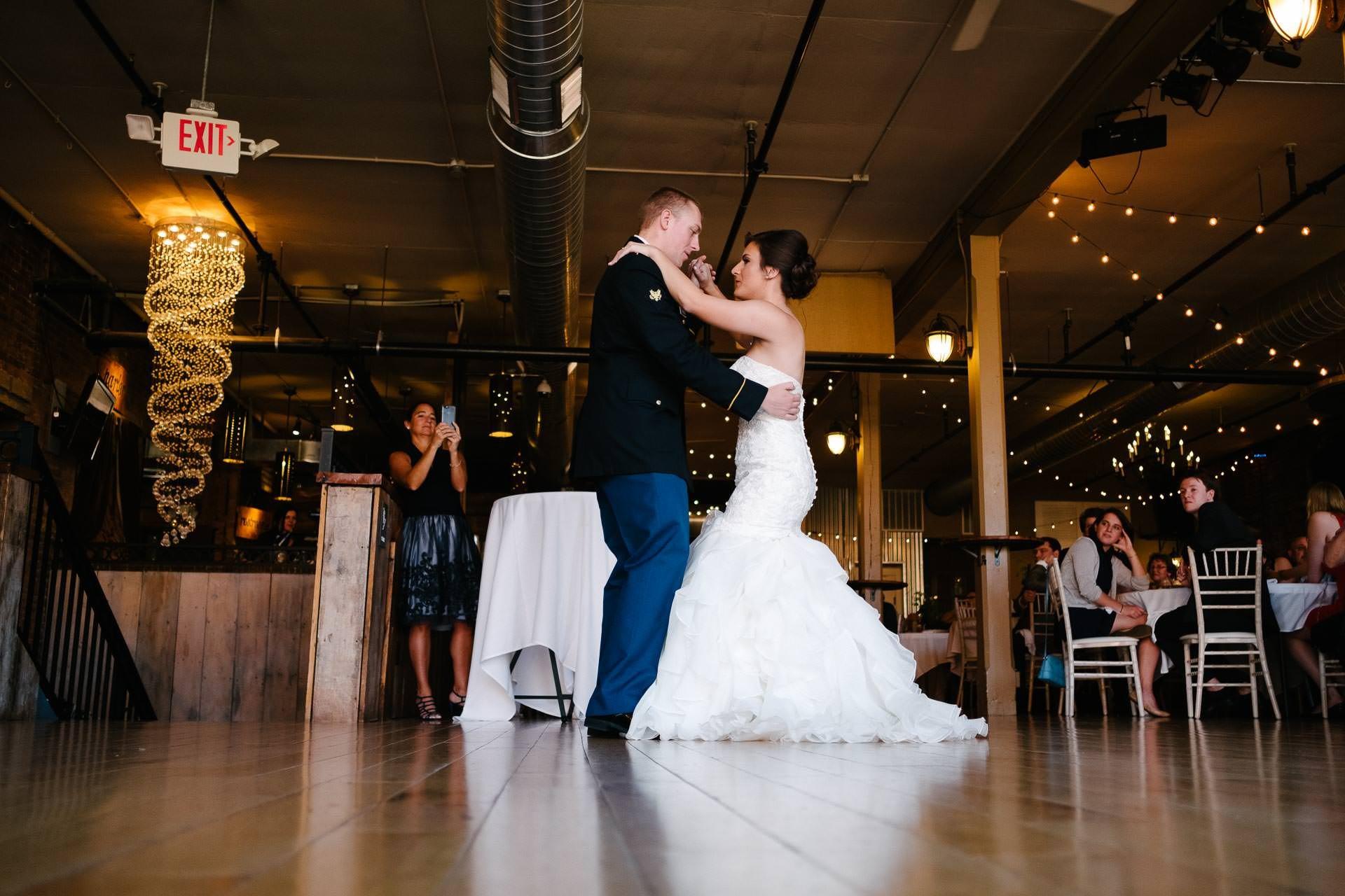 0740_ASM-St-Paul-Wedding-Photographer