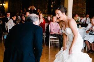 0769_ASM-St-Paul-Wedding-Photographer-300x200