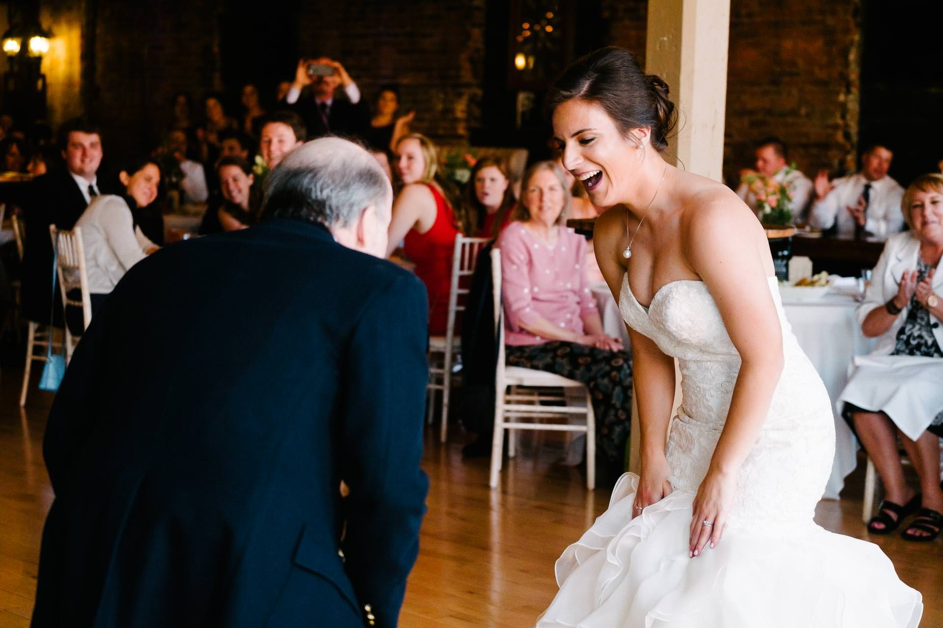 0769_ASM-St-Paul-Wedding-Photographer