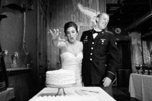 0825_ASM-St-Paul-Wedding-Photographer-300x200