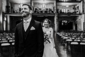 0020_Aria-Minneapolis-Wedding-Photographer-300x200