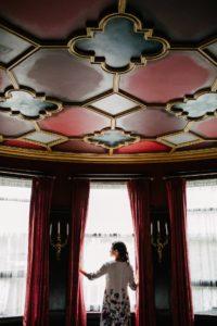 300-Clifton-Wedding-Photographer-200x300