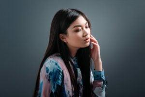 JCH_0064-Model-Headshot-Photographer-300x200