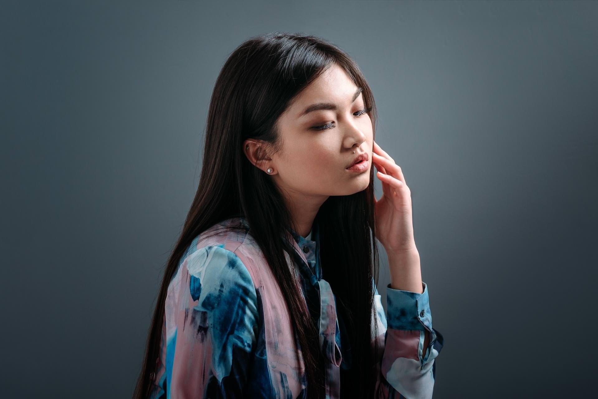 JCH_0064-Model-Headshot-Photographer