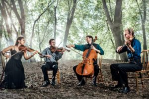 Lux-String-Quartet-MarketingPhotography-300x200