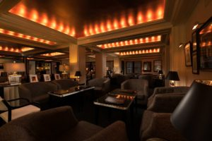 The-Commodore-Bar-Marketing-Photography-300x200