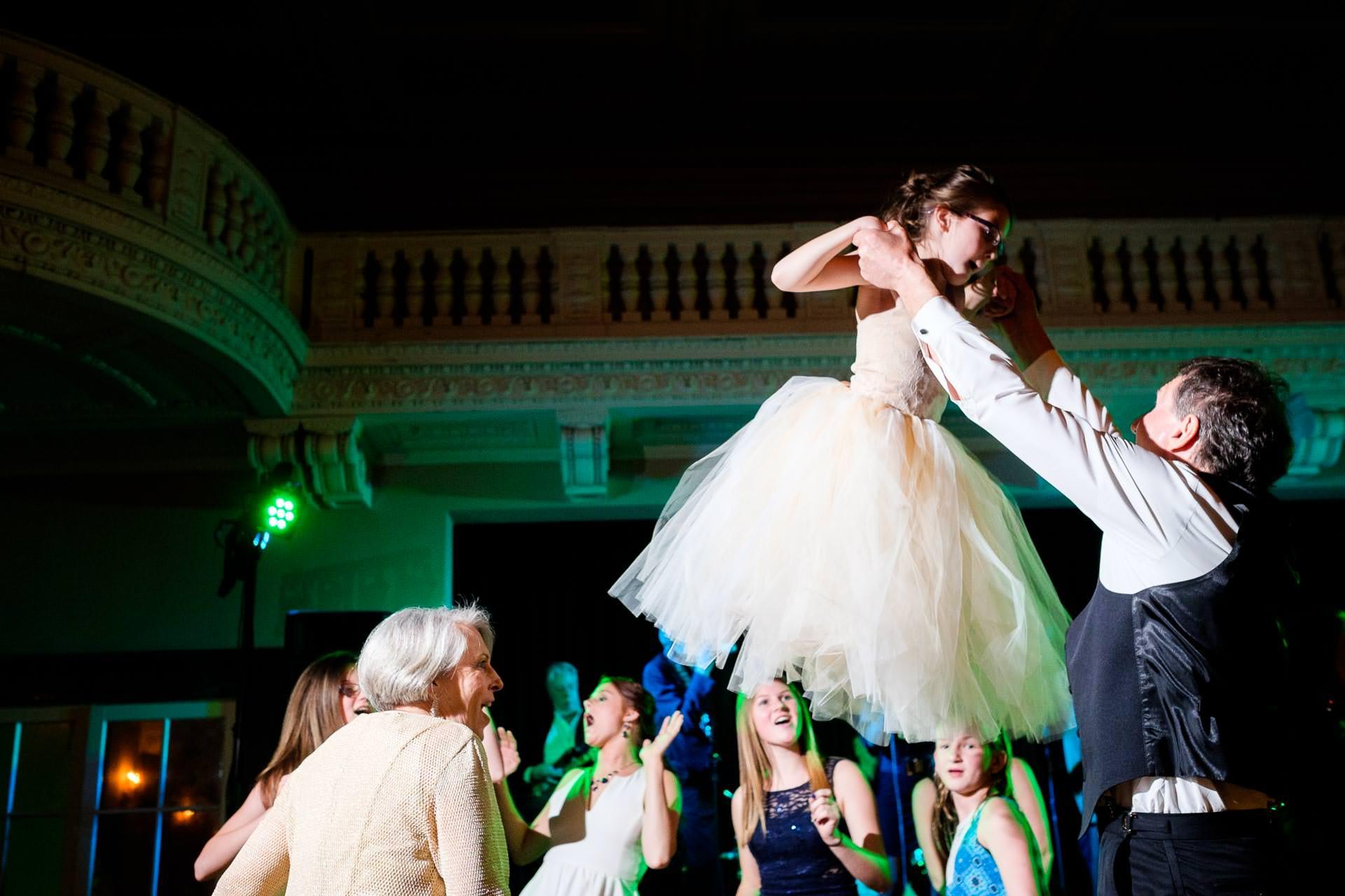 0068_KJFSaint-Paul-Athletic-Club-Wedding-Reception