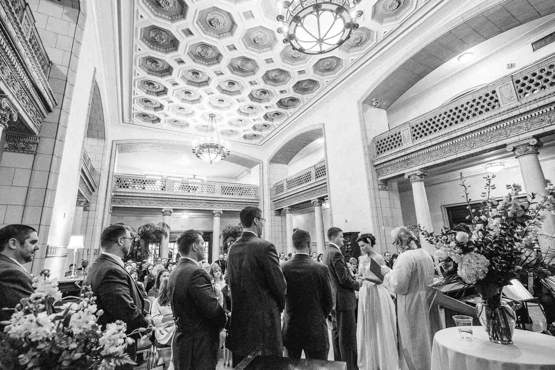 0070_KJFSaint-Paul-Athletic-Club-Wedding-Reception