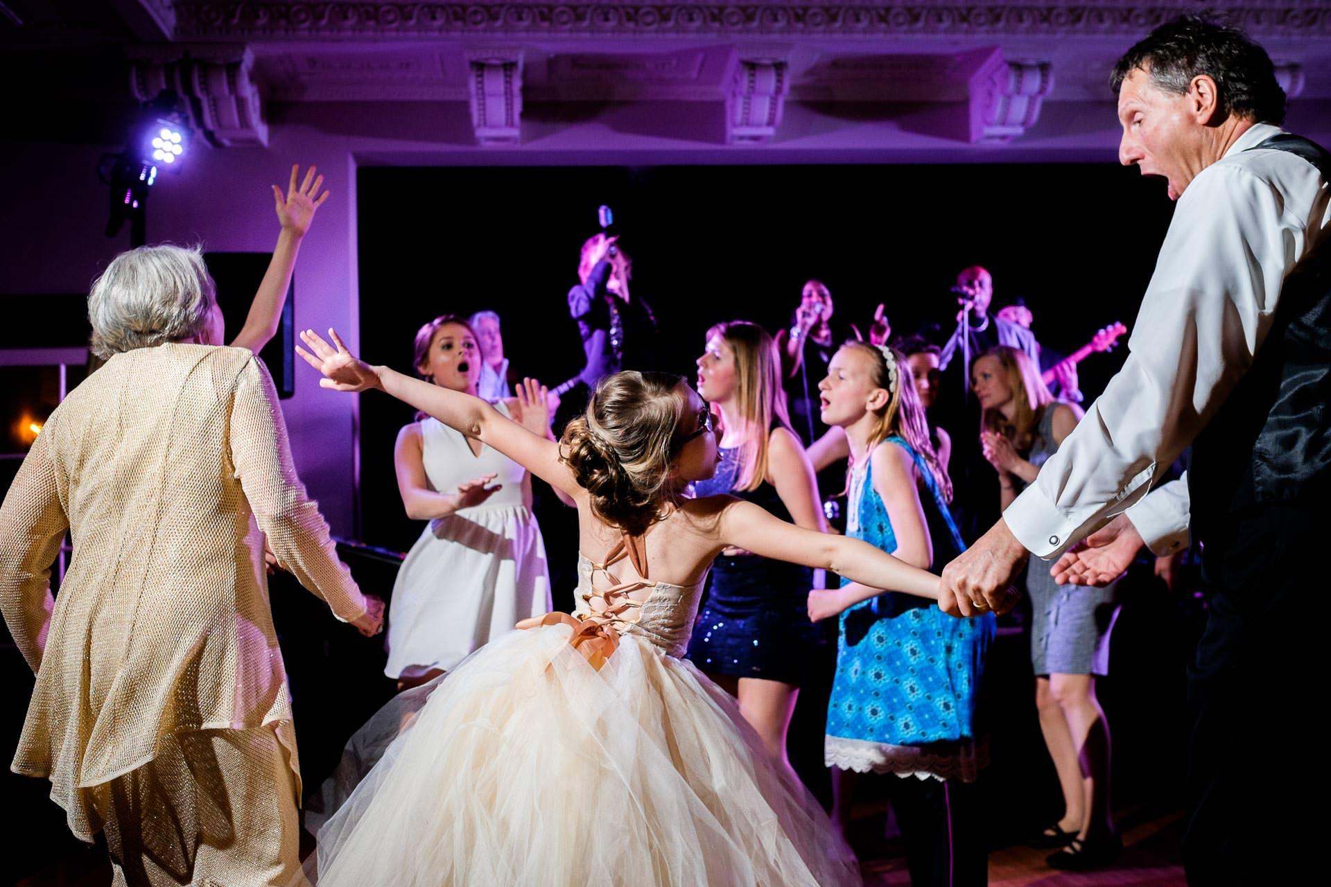 0071_KJFSaint-Paul-Athletic-Club-Wedding-Reception