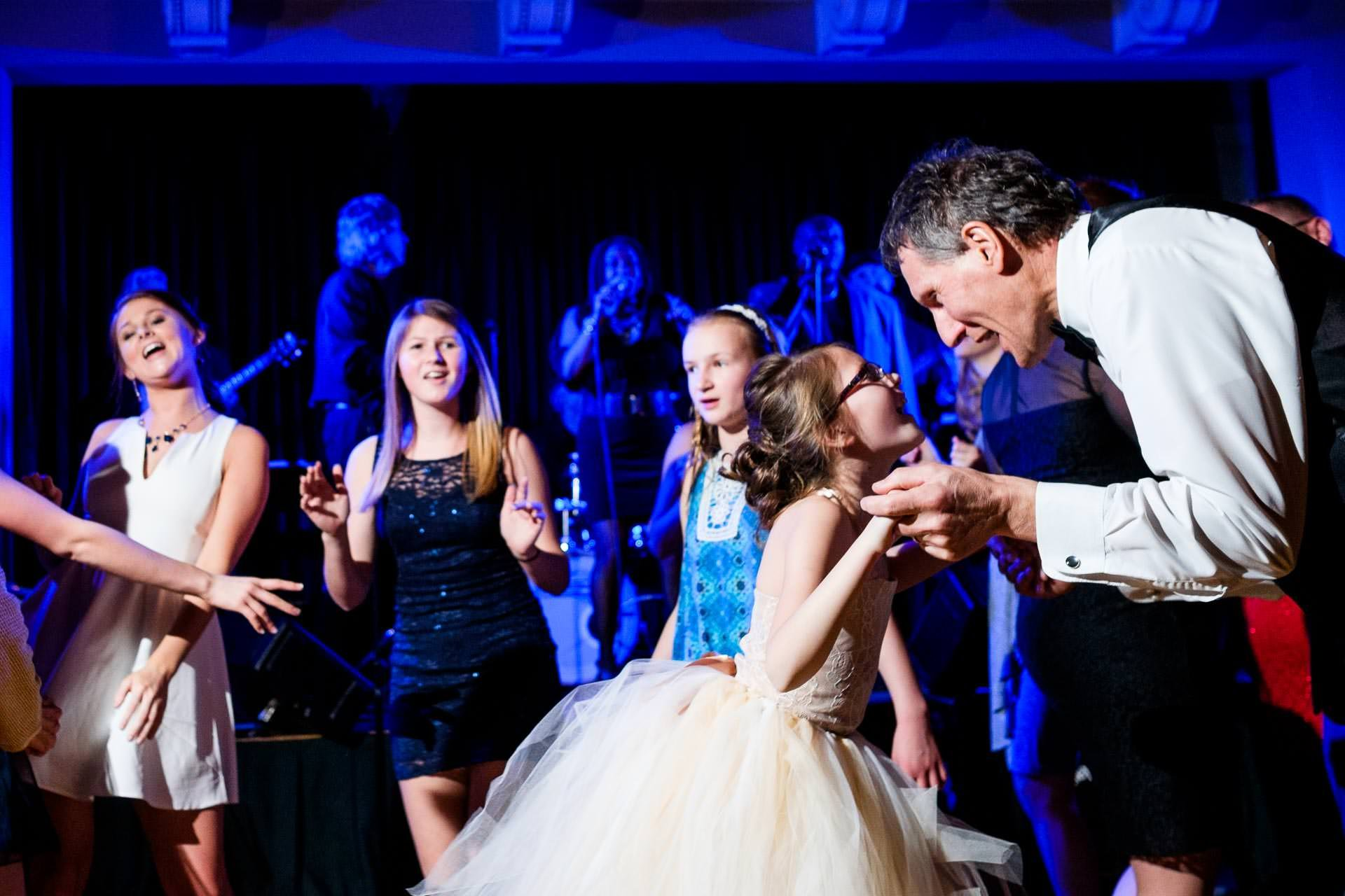0072_KJFSaint-Paul-Athletic-Club-Wedding-Reception