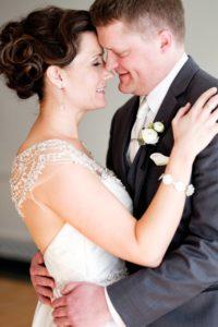 0073_KJFSaint-Paul-Athletic-Club-Wedding-Reception-200x300