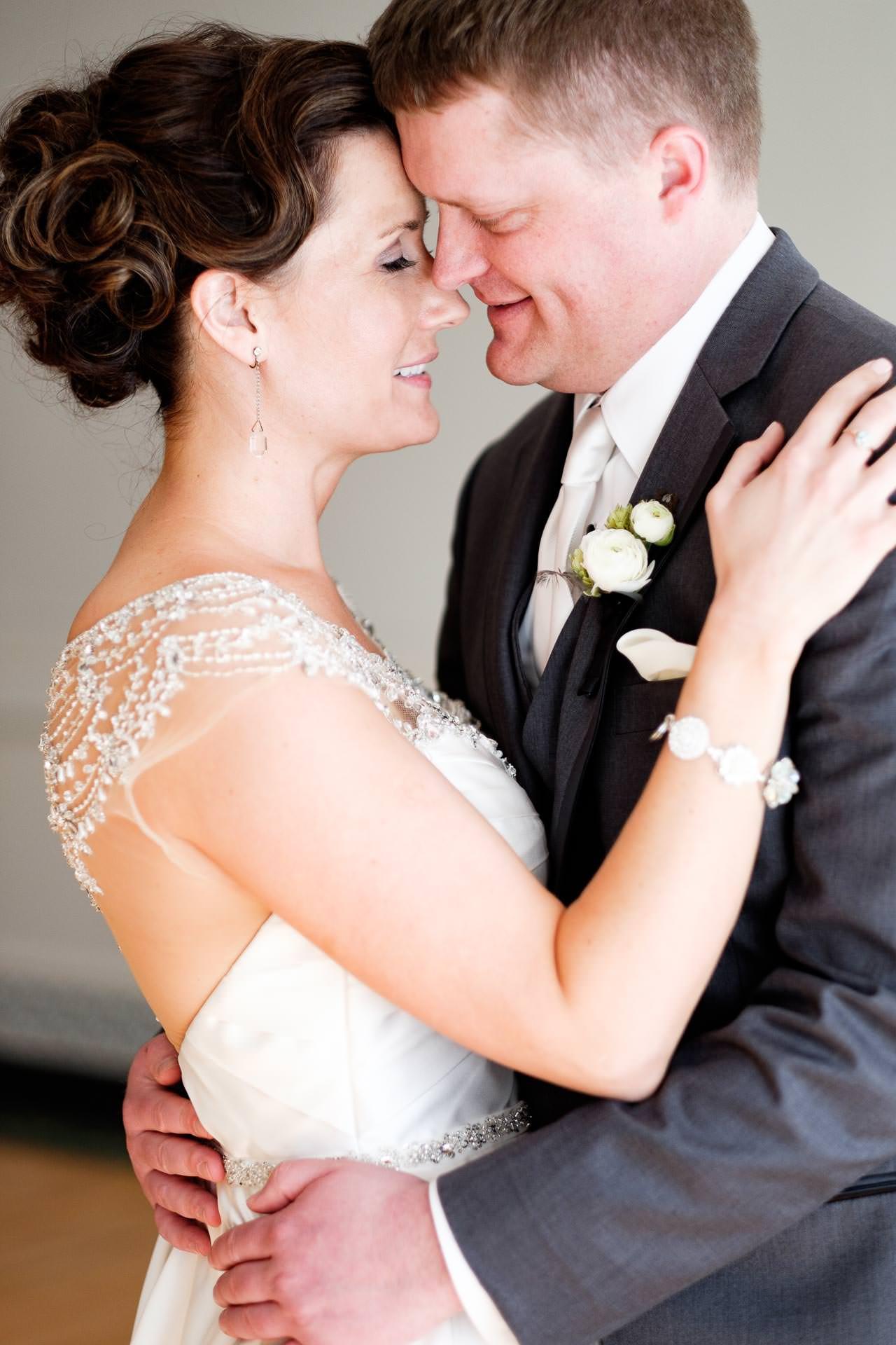 0073_KJFSaint-Paul-Athletic-Club-Wedding-Reception