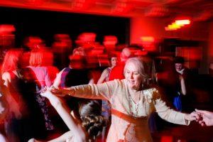 0075_KJFSaint-Paul-Athletic-Club-Wedding-Reception-300x200