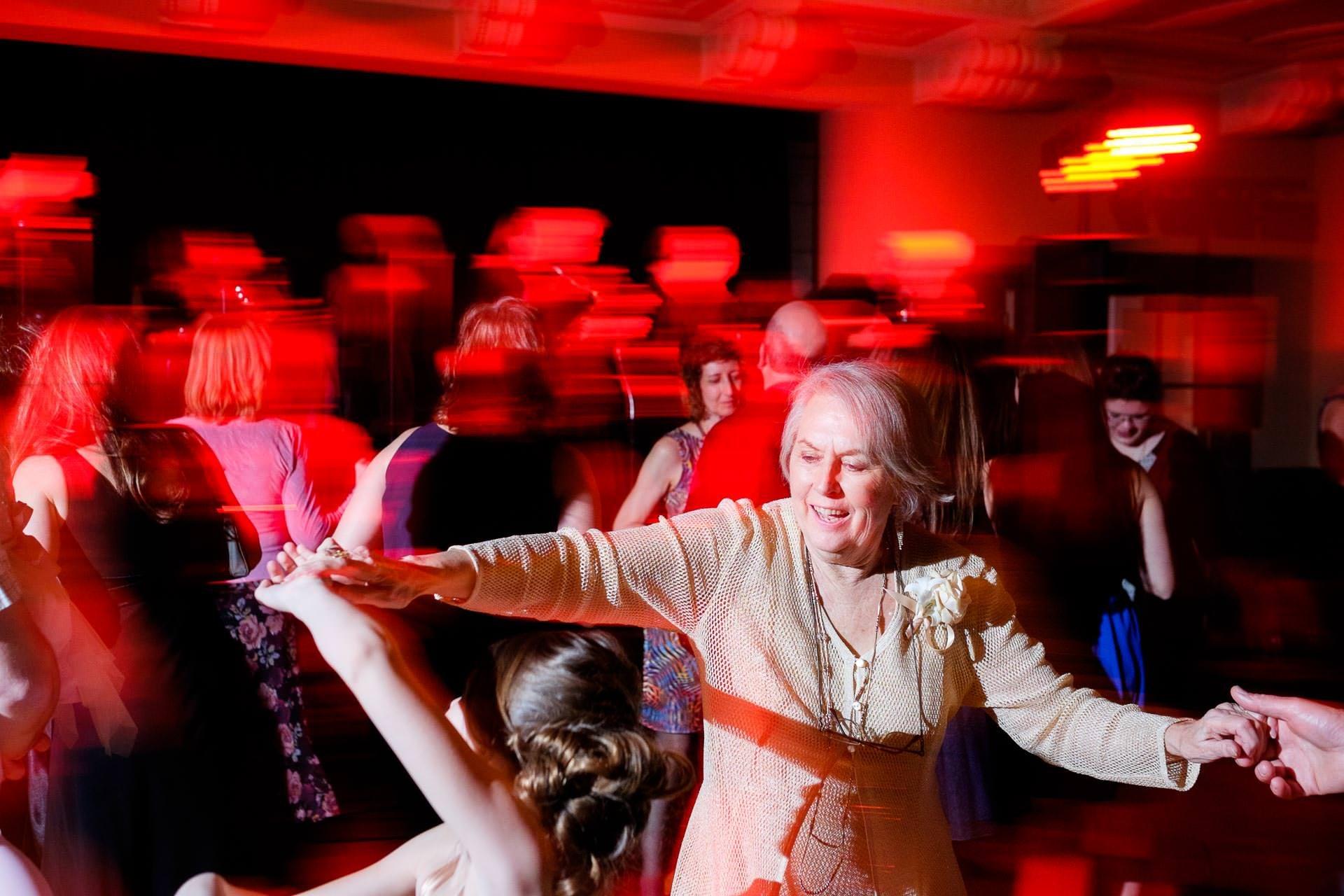 0075_KJFSaint-Paul-Athletic-Club-Wedding-Reception
