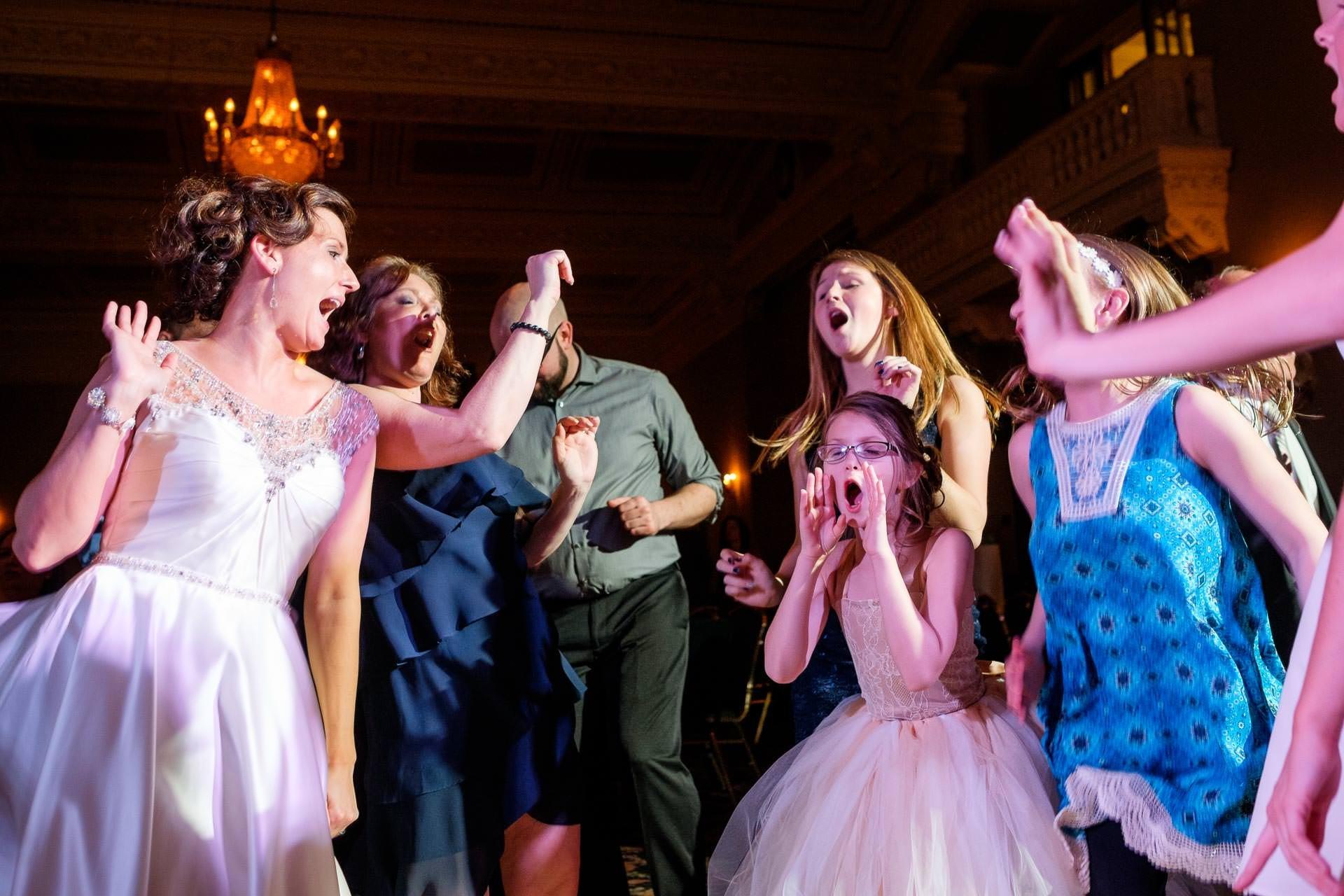 0077_KJFSaint-Paul-Athletic-Club-Wedding-Reception