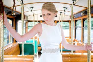 0078_KDW-Saint-Paul-Athletic-Club-Wedding-Reception-300x200