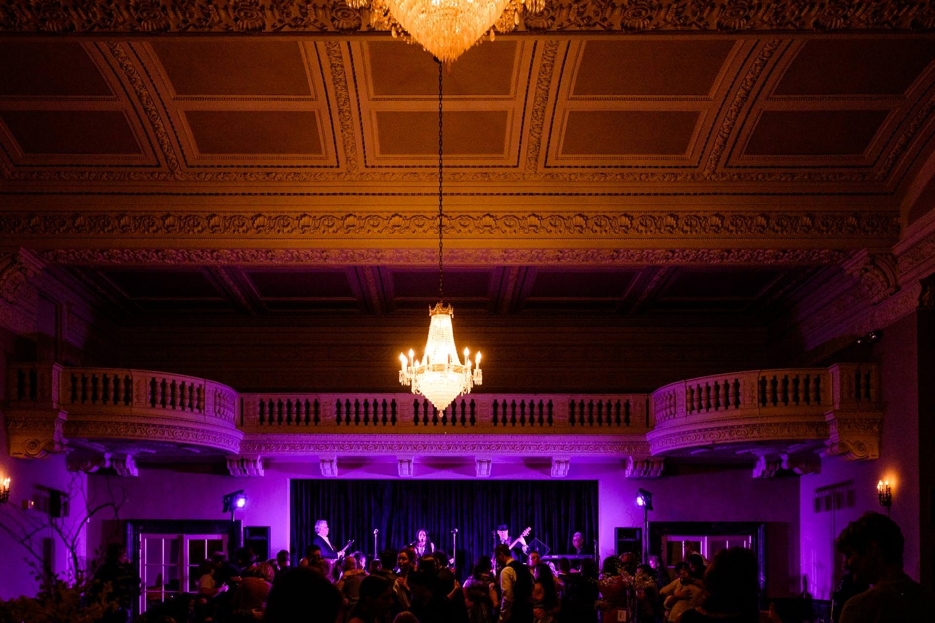 0078_KJFSaint-Paul-Athletic-Club-Wedding-Reception