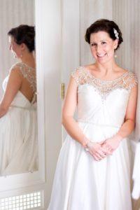 0079_KJFSaint-Paul-Athletic-Club-Wedding-Reception-200x300