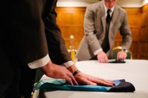 0129_CSM-Saint-Paul-Athletic-Club-Wedding-Reception-300x200