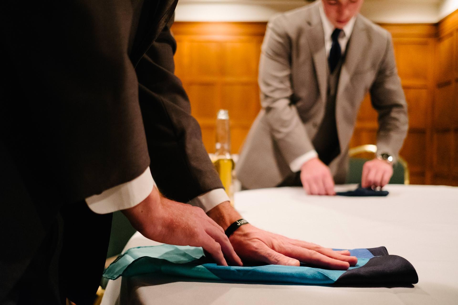 0129_CSM-Saint-Paul-Athletic-Club-Wedding-Reception