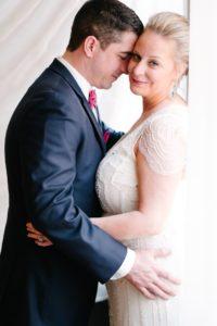 0380_CSM-Saint-Paul-Athletic-Club-Wedding-Reception-200x300