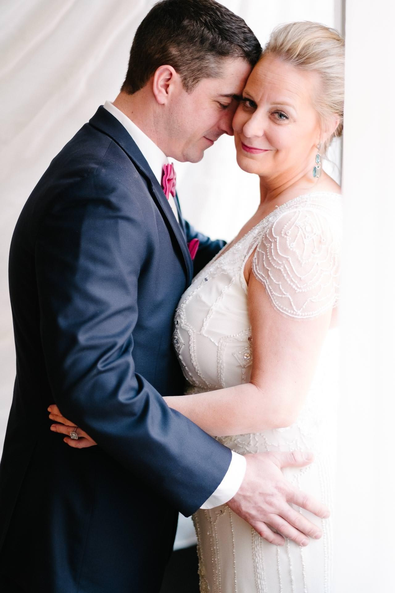 0380_CSM-Saint-Paul-Athletic-Club-Wedding-Reception