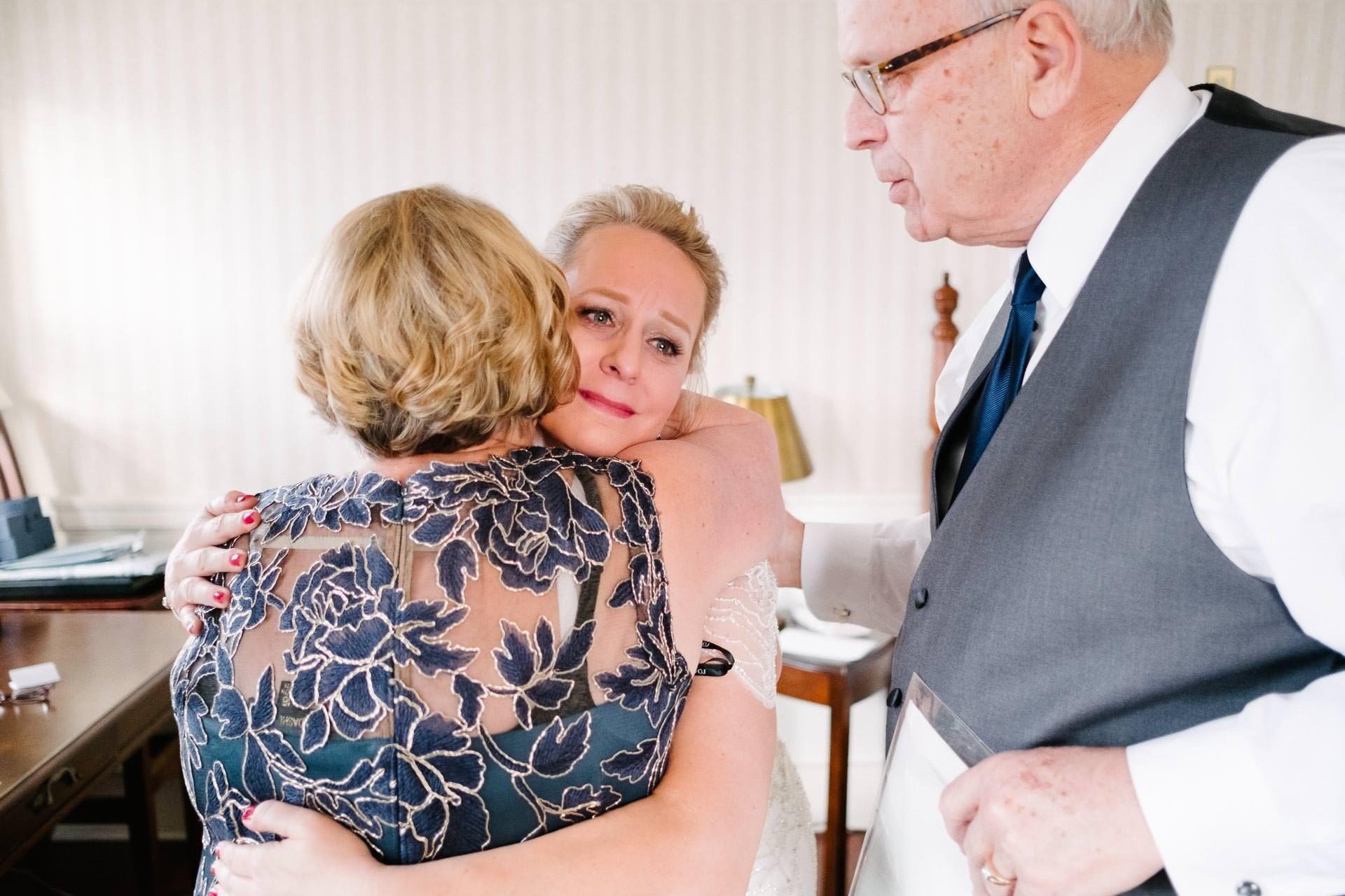 0409_CSM-Saint-Paul-Athletic-Club-Wedding-Reception