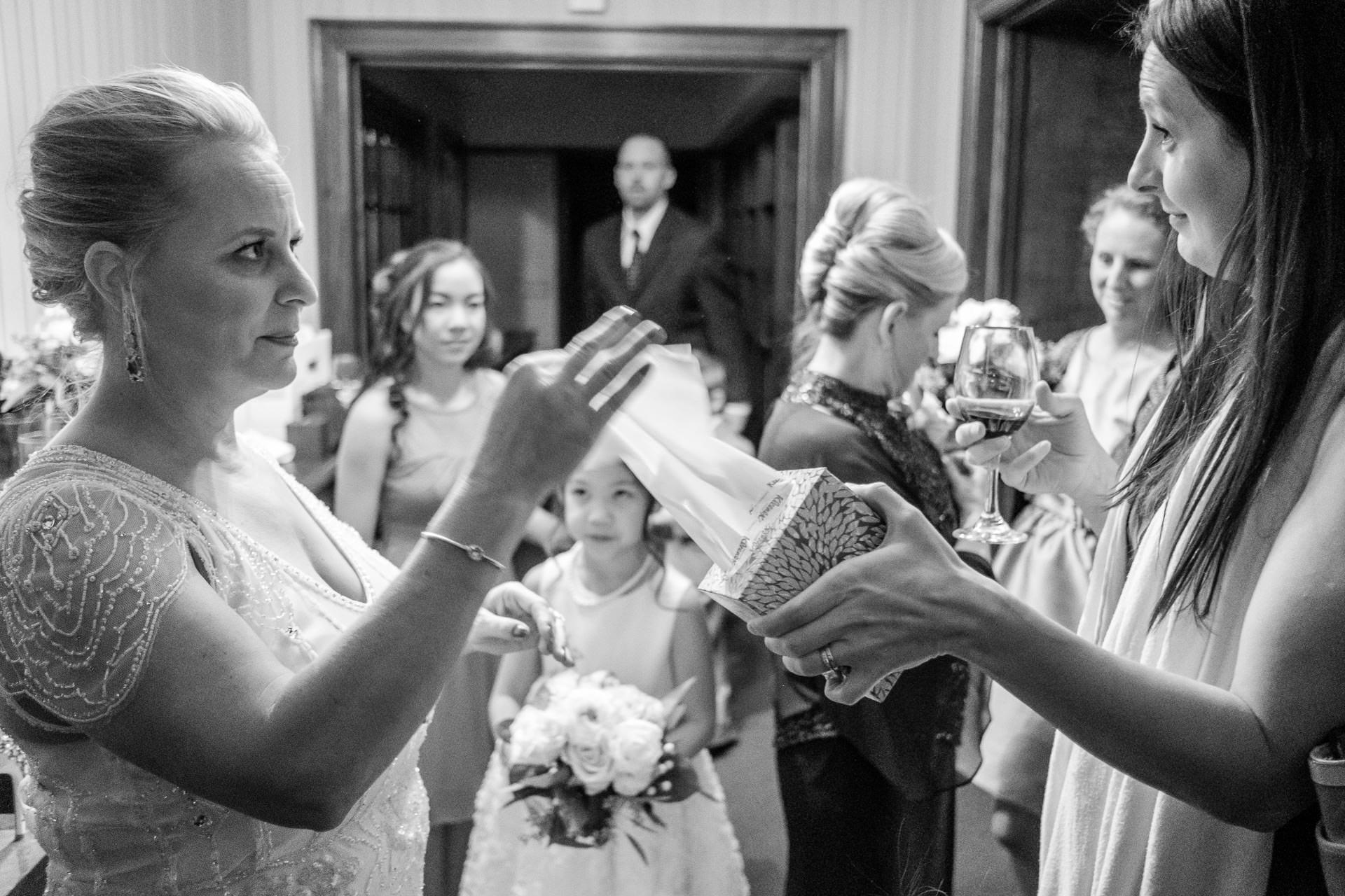 0464_CSM-Saint-Paul-Athletic-Club-Wedding-Reception